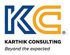 cropped-karthik-logo-copy2x-1.jpg
