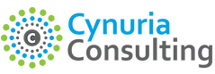 cynuriaconsultinglogo3rgb72.png