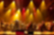 sydney opera pic 5.jpg