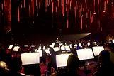 sydney opera pic.jpg