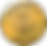 steinway coin.png