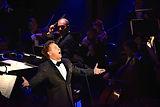 sydney opera pic4.jpg