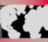 HalfTicket PINK WEB-01.png