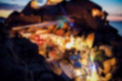 The Rock 3.jpg