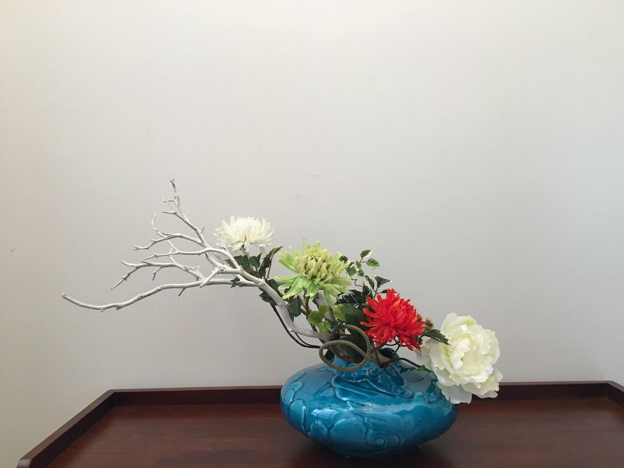 Annie Flower A IMG_2324.JPG