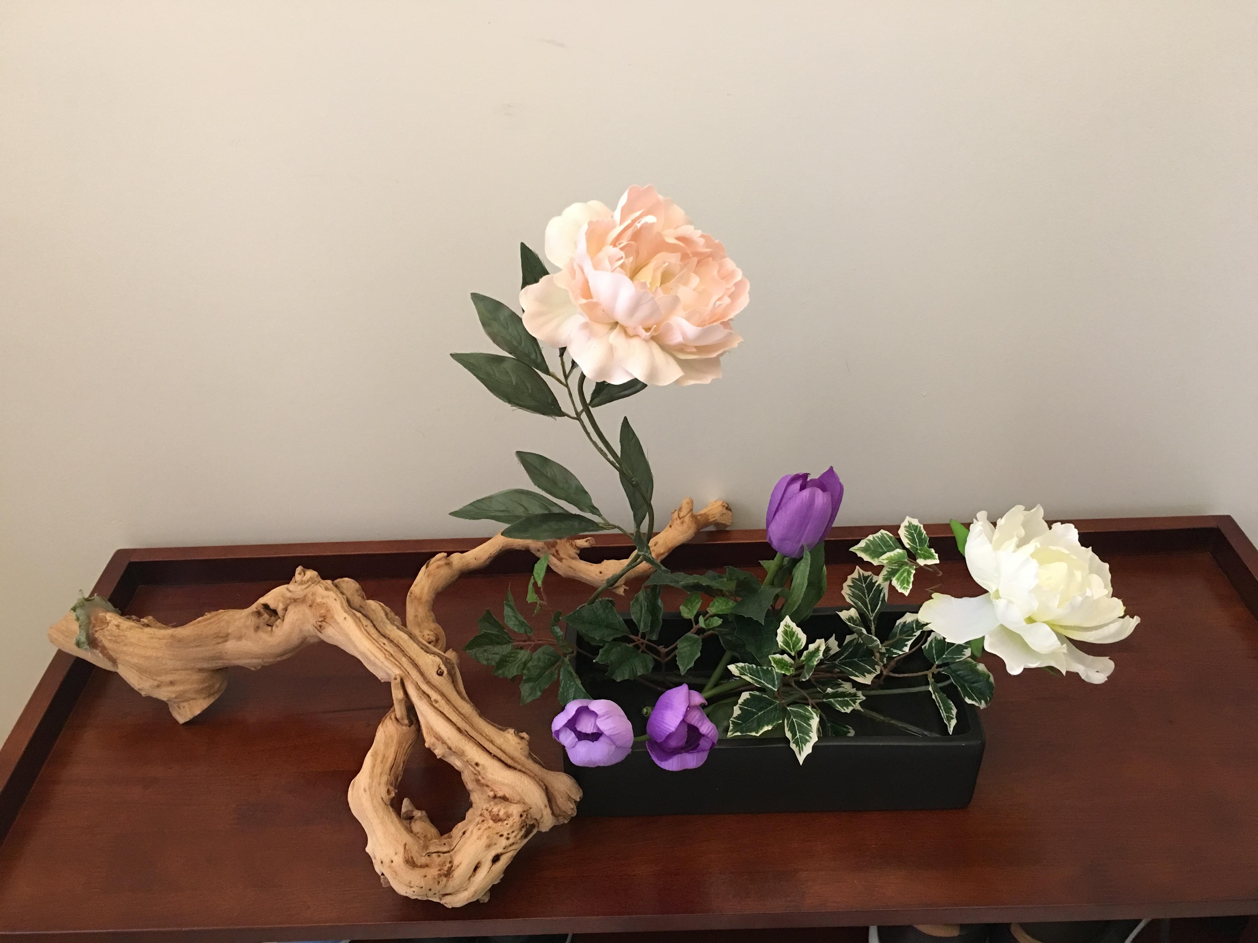 Annie Flower IMG_0330 AI.JPG