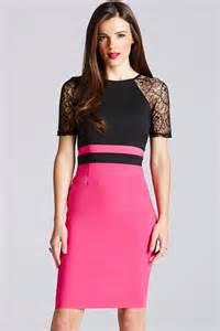 Pink Dress 12.jpg