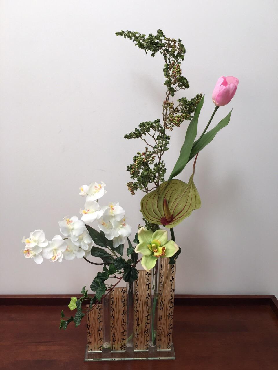 Annie Flower A IMG_2328.JPG