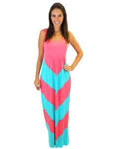 Pink Dress 6.jpg
