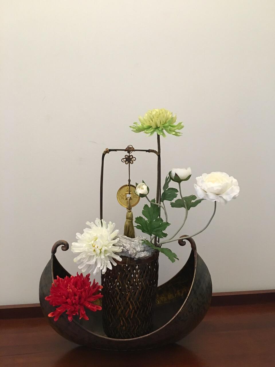 Annie Flower A IMG_2323.JPG