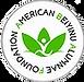 logo_abaf.webp