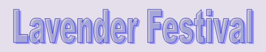 lavender.title.PNG