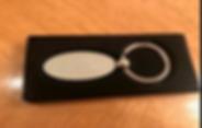 鑰匙圈.png