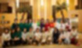 2013-09-28 年會、Pacific Palms、北一女歷年制服秀 - 南