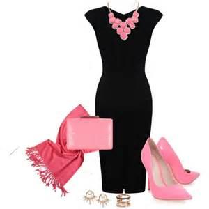 Pink Dress 11.jpg