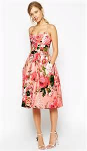 Pink Dress 4.jpg