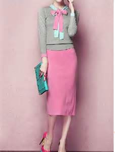 Pink Dress 10.jpg