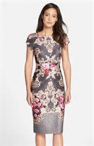 Pink Dress 9.jpg