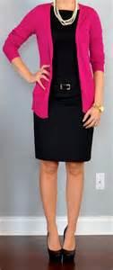 Pink Dress 13.jpg