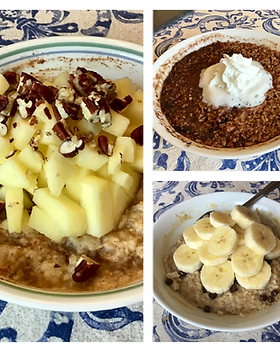 Oatmeal 3 ways.png