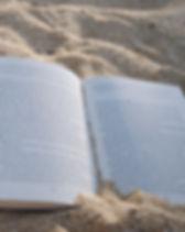 book-1549589_1920.jpg