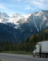 truck-2677373_1280.jpg