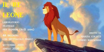 Il re leone 6x3.jpg