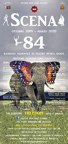 Locandina Freedom 33x70.jpg