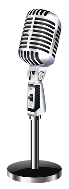 microfone-retro-png.png