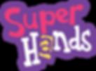 logo super hands.png