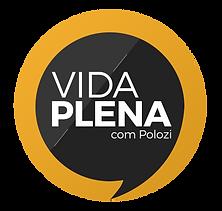 LOGO TV POLOZI.png