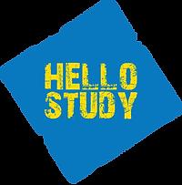 logo_hello_study.png
