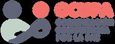 Logotipo_version_principal.png