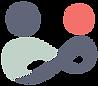 Logotipo_version_isotipo.png