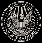 Riverside-CCW-Training-Logo.png