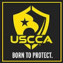 USCCA__Logo_YellowOnBlack_WithTagline.jp