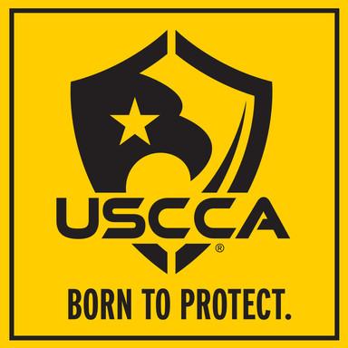 USCCA_Logo_BlackOnYellow_WithTagline.jpg