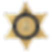 Riverside-County-Sheriff-Badge.png