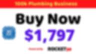 CHECK OUT-plumbing-$1,797.jpg