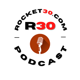 pod cast logo.png