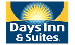 DaysInnSuites-logo.png