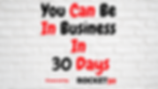 Be in business in 30 days-4 tiny.png