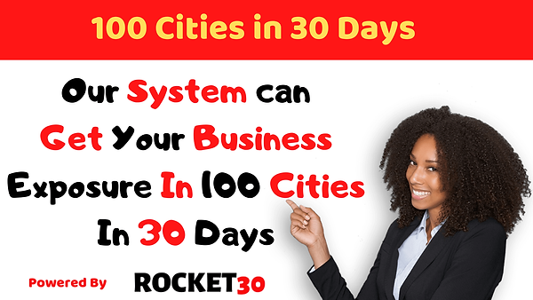 100 cities in 30 days-1 tiny.png