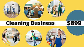 Cleaning Service Business.jpg