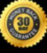 money back-2 trans.png