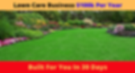 100K LAWN CARE BANNER-3.png