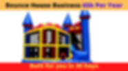 bounce house-logo for main page-3.png