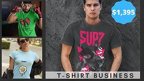 T-Shirt Business.jpg