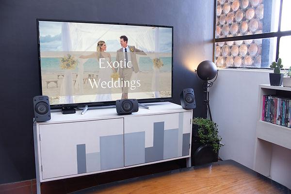 Tv-wedding-1.jpg