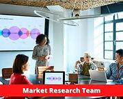 rocket30-Market research Team-1.jpg